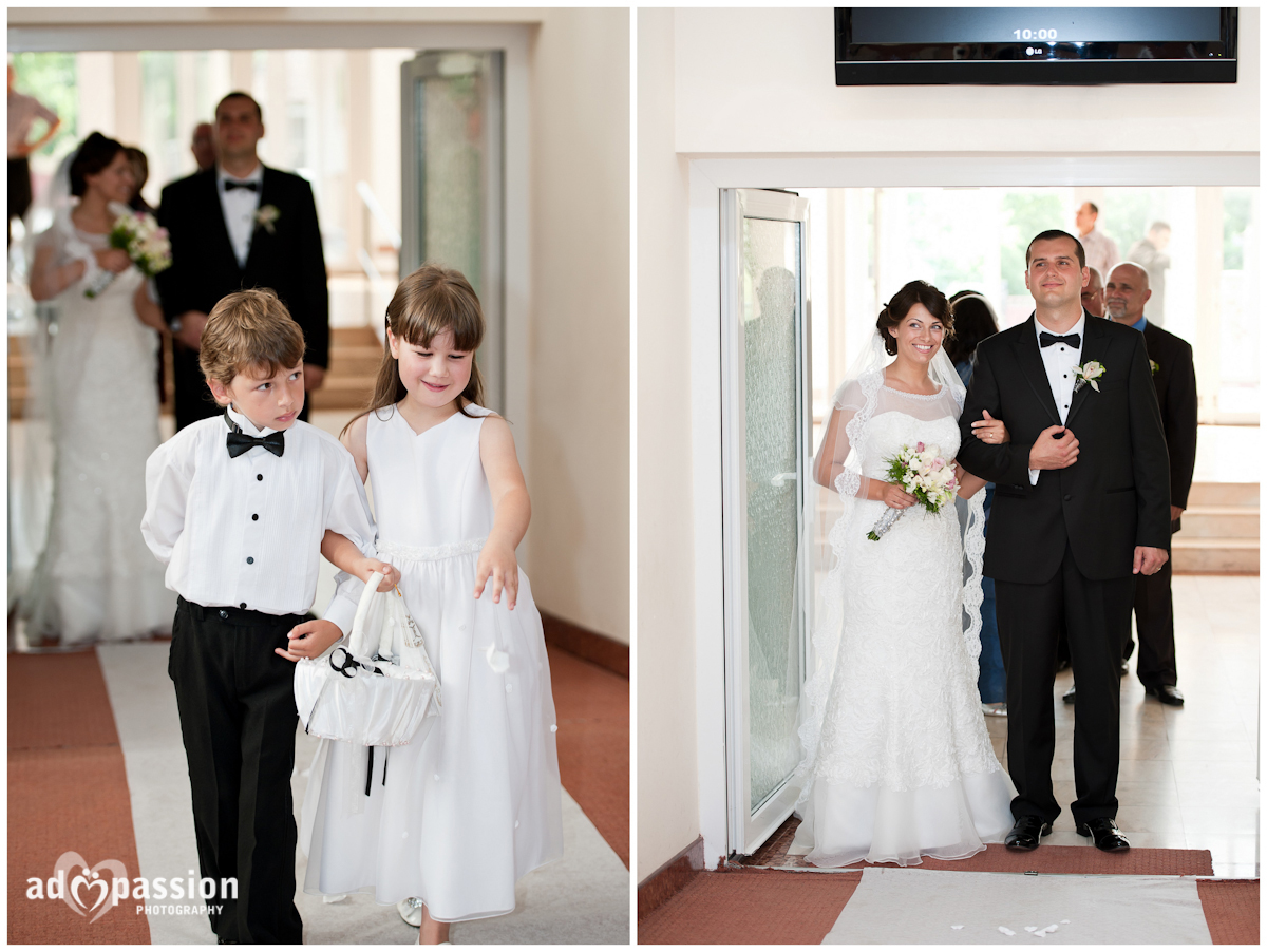 AD Passion Photography | ralucadavid_18 | Adelin, Dida, fotograf profesionist, fotograf de nunta, fotografie de nunta, fotograf Timisoara, fotograf Craiova, fotograf Bucuresti, fotograf Arad, nunta Timisoara, nunta Arad, nunta Bucuresti, nunta Craiova