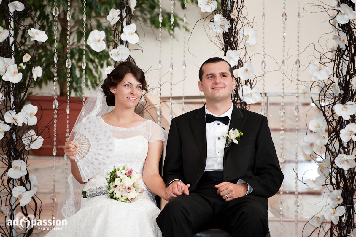 AD Passion Photography | ralucadavid_19 | Adelin, Dida, fotograf profesionist, fotograf de nunta, fotografie de nunta, fotograf Timisoara, fotograf Craiova, fotograf Bucuresti, fotograf Arad, nunta Timisoara, nunta Arad, nunta Bucuresti, nunta Craiova