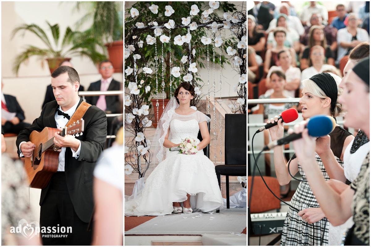 AD Passion Photography | ralucadavid_20 | Adelin, Dida, fotograf profesionist, fotograf de nunta, fotografie de nunta, fotograf Timisoara, fotograf Craiova, fotograf Bucuresti, fotograf Arad, nunta Timisoara, nunta Arad, nunta Bucuresti, nunta Craiova