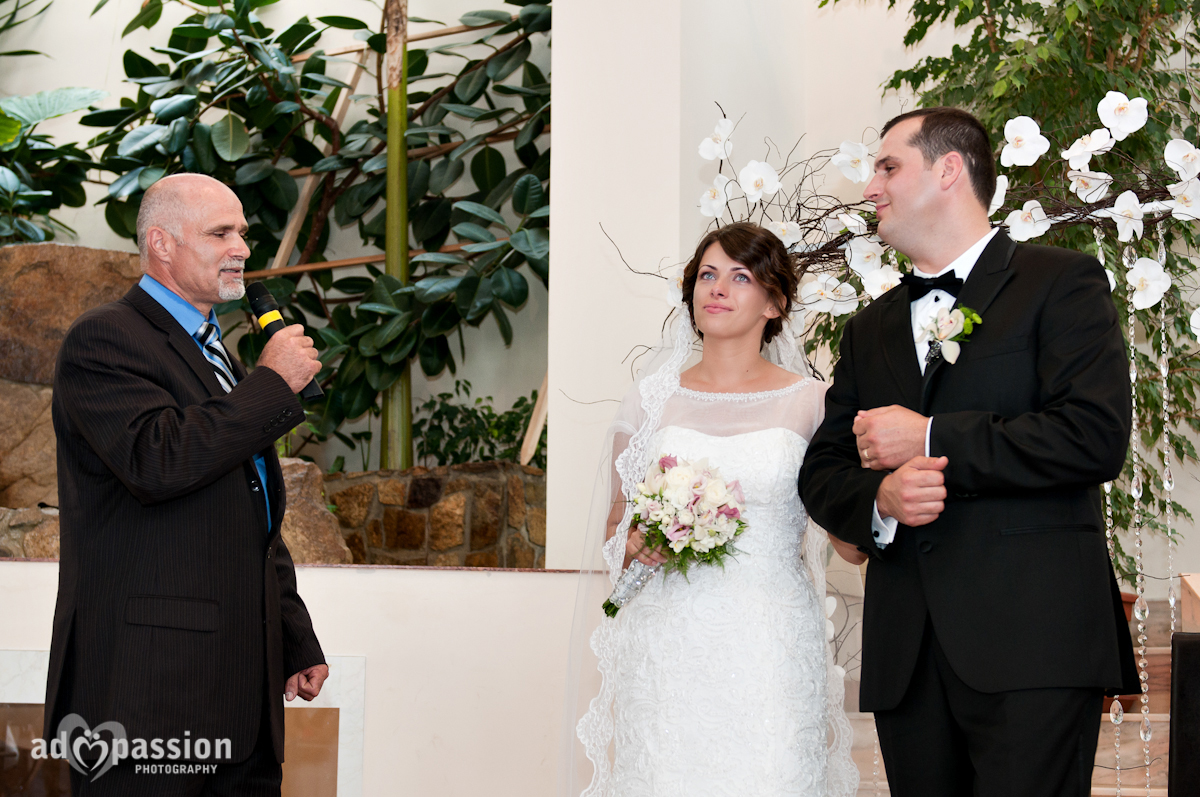AD Passion Photography | ralucadavid_23 | Adelin, Dida, fotograf profesionist, fotograf de nunta, fotografie de nunta, fotograf Timisoara, fotograf Craiova, fotograf Bucuresti, fotograf Arad, nunta Timisoara, nunta Arad, nunta Bucuresti, nunta Craiova