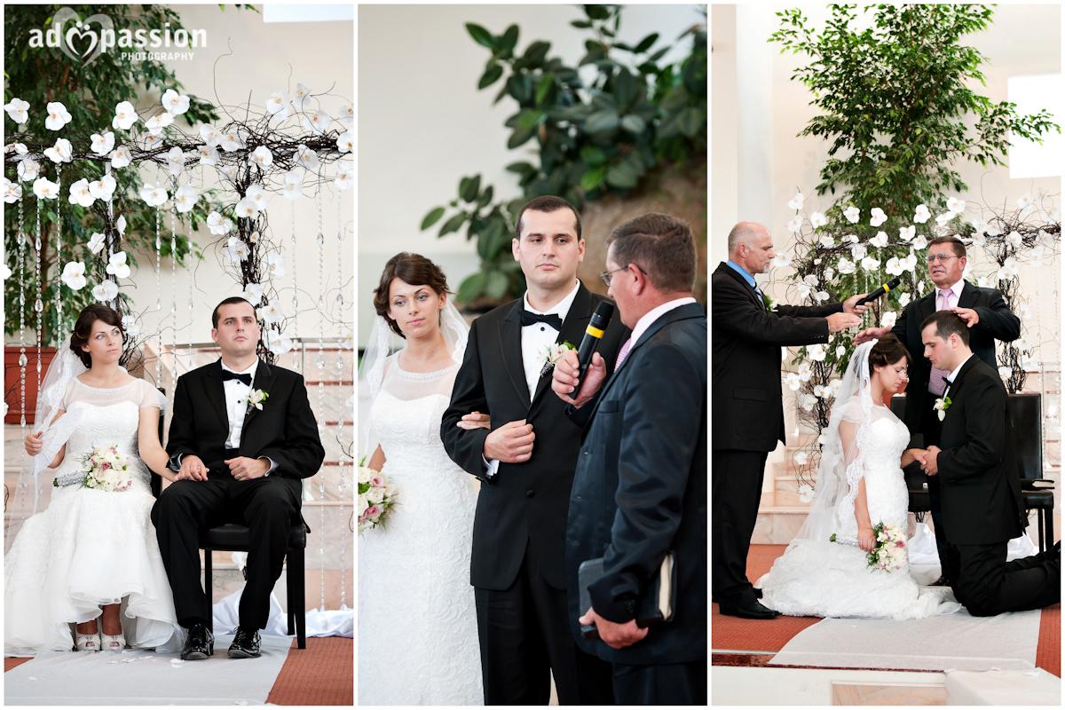 AD Passion Photography | ralucadavid_24 | Adelin, Dida, fotograf profesionist, fotograf de nunta, fotografie de nunta, fotograf Timisoara, fotograf Craiova, fotograf Bucuresti, fotograf Arad, nunta Timisoara, nunta Arad, nunta Bucuresti, nunta Craiova