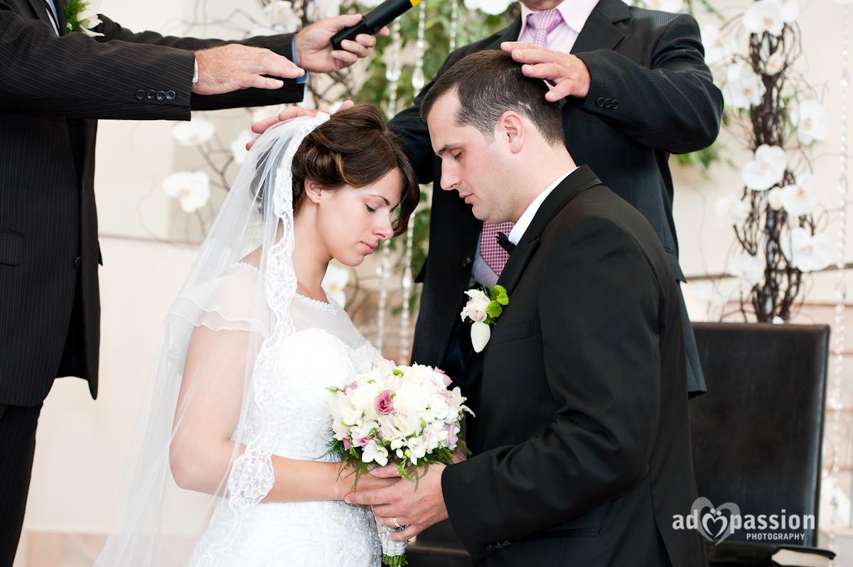 AD Passion Photography | ralucadavid_25 | Adelin, Dida, fotograf profesionist, fotograf de nunta, fotografie de nunta, fotograf Timisoara, fotograf Craiova, fotograf Bucuresti, fotograf Arad, nunta Timisoara, nunta Arad, nunta Bucuresti, nunta Craiova