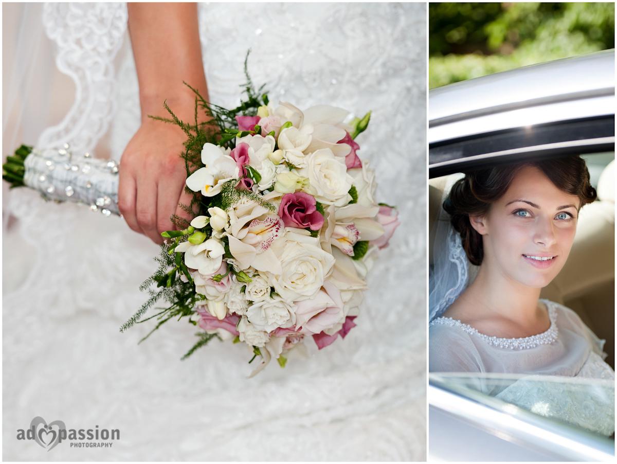 AD Passion Photography | ralucadavid_26 | Adelin, Dida, fotograf profesionist, fotograf de nunta, fotografie de nunta, fotograf Timisoara, fotograf Craiova, fotograf Bucuresti, fotograf Arad, nunta Timisoara, nunta Arad, nunta Bucuresti, nunta Craiova