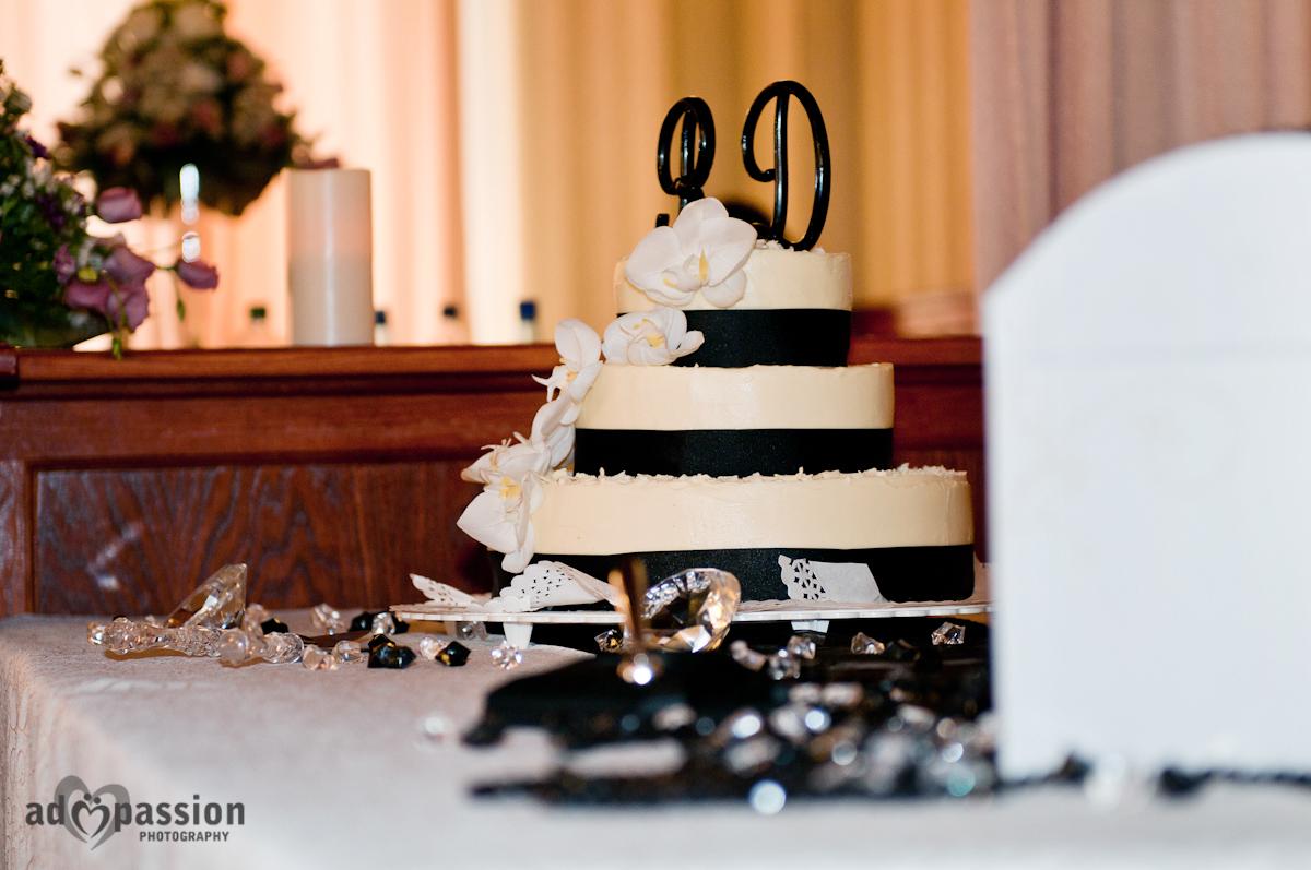 AD Passion Photography | ralucadavid_27 | Adelin, Dida, fotograf profesionist, fotograf de nunta, fotografie de nunta, fotograf Timisoara, fotograf Craiova, fotograf Bucuresti, fotograf Arad, nunta Timisoara, nunta Arad, nunta Bucuresti, nunta Craiova