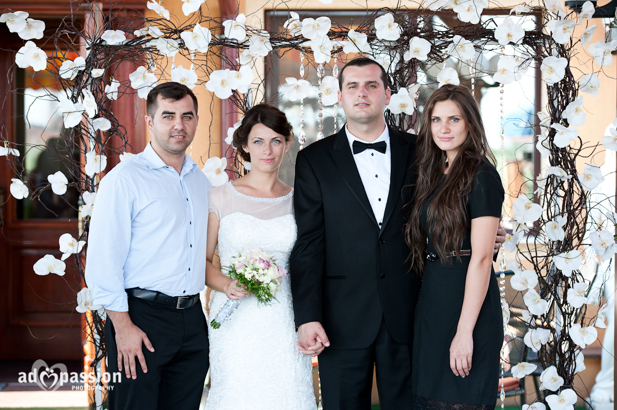 AD Passion Photography | ralucadavid_29 | Adelin, Dida, fotograf profesionist, fotograf de nunta, fotografie de nunta, fotograf Timisoara, fotograf Craiova, fotograf Bucuresti, fotograf Arad, nunta Timisoara, nunta Arad, nunta Bucuresti, nunta Craiova