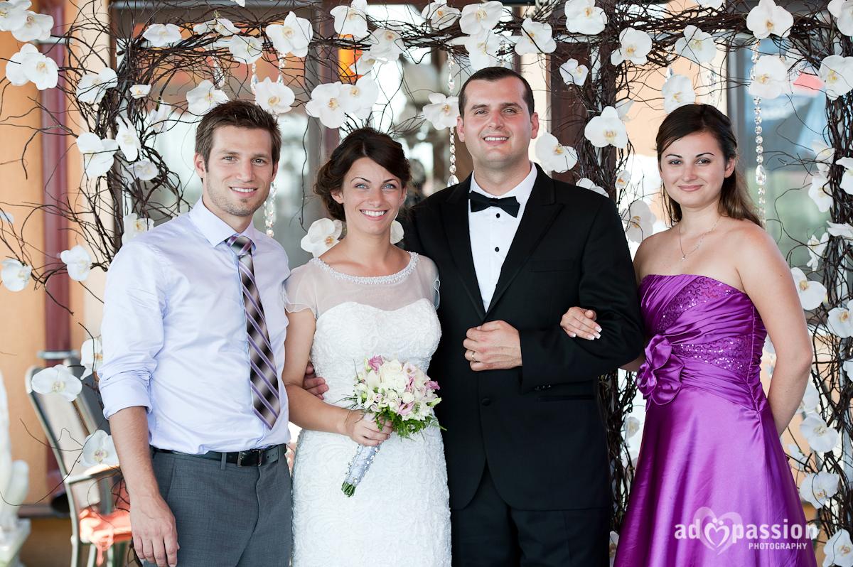AD Passion Photography | ralucadavid_31 | Adelin, Dida, fotograf profesionist, fotograf de nunta, fotografie de nunta, fotograf Timisoara, fotograf Craiova, fotograf Bucuresti, fotograf Arad, nunta Timisoara, nunta Arad, nunta Bucuresti, nunta Craiova