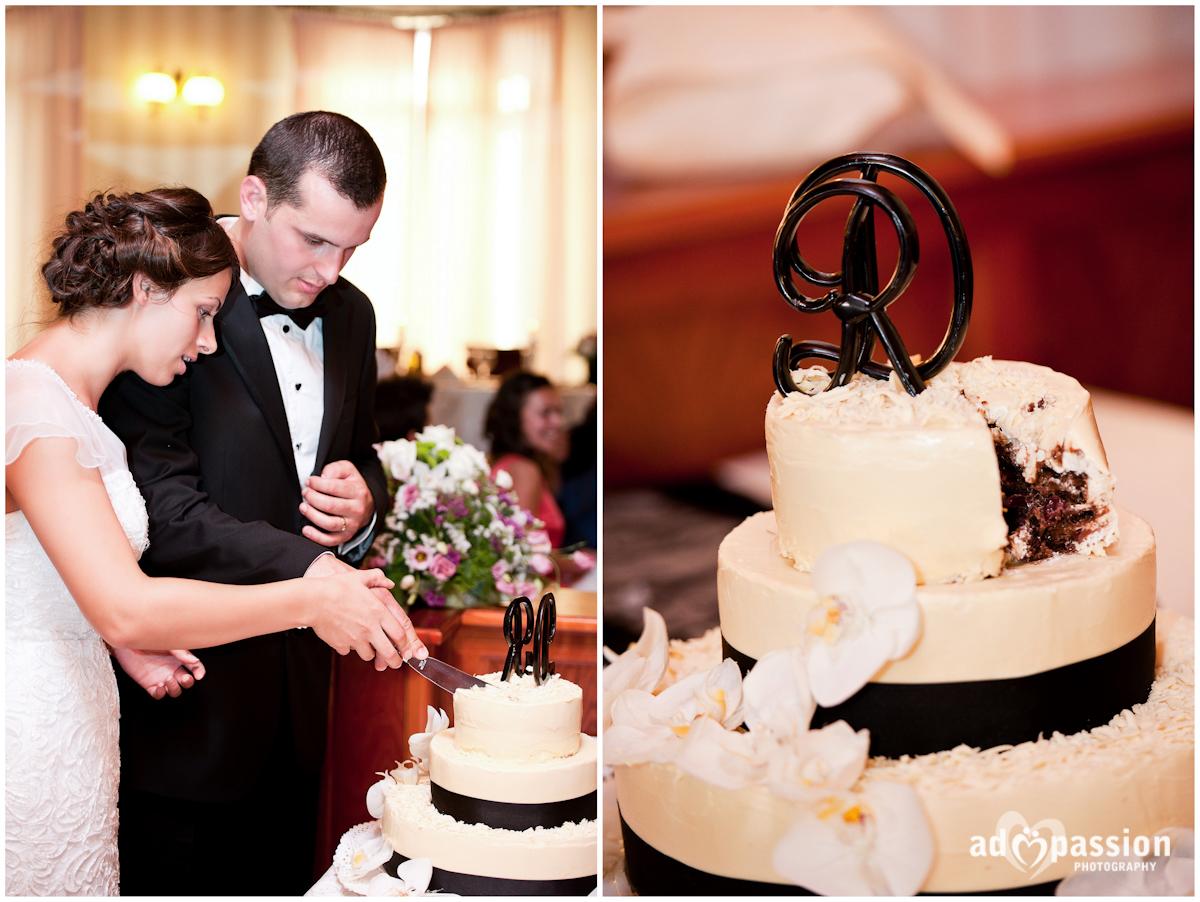 AD Passion Photography | ralucadavid_32 | Adelin, Dida, fotograf profesionist, fotograf de nunta, fotografie de nunta, fotograf Timisoara, fotograf Craiova, fotograf Bucuresti, fotograf Arad, nunta Timisoara, nunta Arad, nunta Bucuresti, nunta Craiova