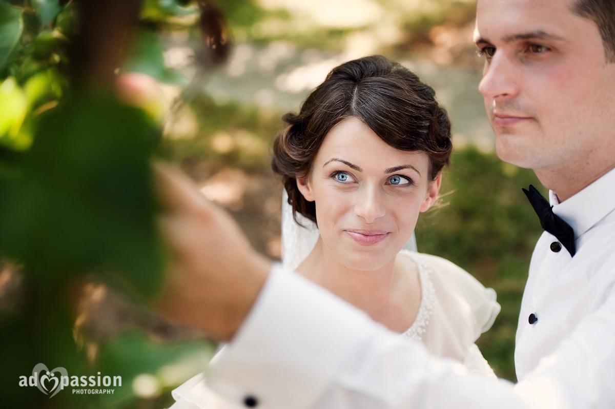 AD Passion Photography | ralucadavid_33 | Adelin, Dida, fotograf profesionist, fotograf de nunta, fotografie de nunta, fotograf Timisoara, fotograf Craiova, fotograf Bucuresti, fotograf Arad, nunta Timisoara, nunta Arad, nunta Bucuresti, nunta Craiova