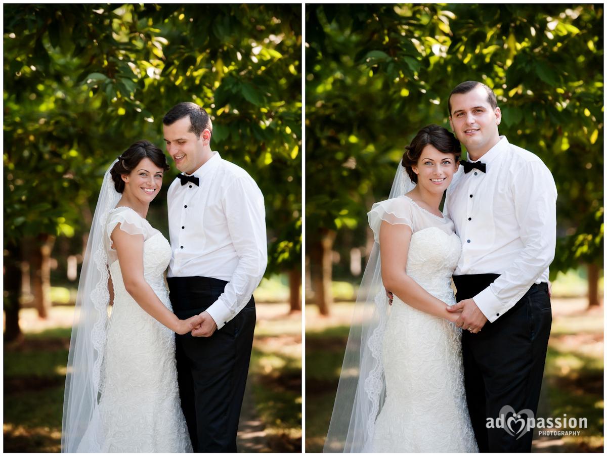 AD Passion Photography | ralucadavid_34 | Adelin, Dida, fotograf profesionist, fotograf de nunta, fotografie de nunta, fotograf Timisoara, fotograf Craiova, fotograf Bucuresti, fotograf Arad, nunta Timisoara, nunta Arad, nunta Bucuresti, nunta Craiova