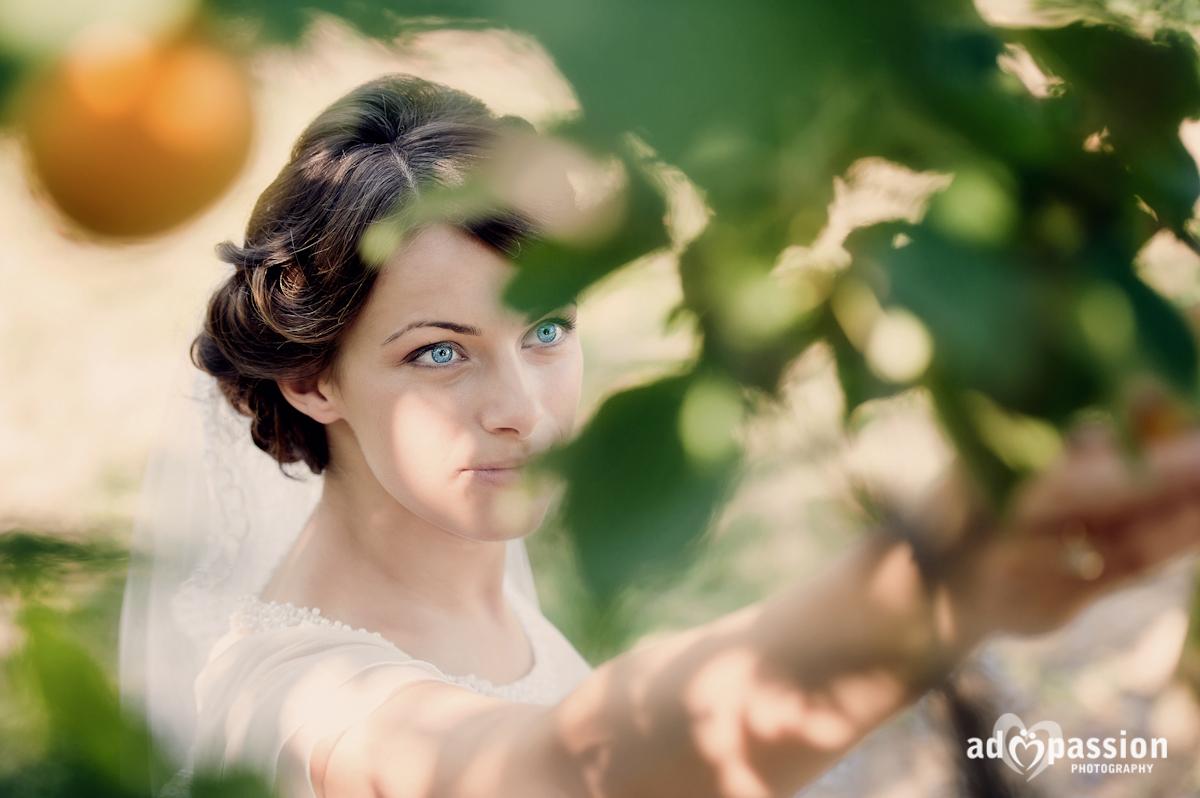 AD Passion Photography | ralucadavid_35 | Adelin, Dida, fotograf profesionist, fotograf de nunta, fotografie de nunta, fotograf Timisoara, fotograf Craiova, fotograf Bucuresti, fotograf Arad, nunta Timisoara, nunta Arad, nunta Bucuresti, nunta Craiova