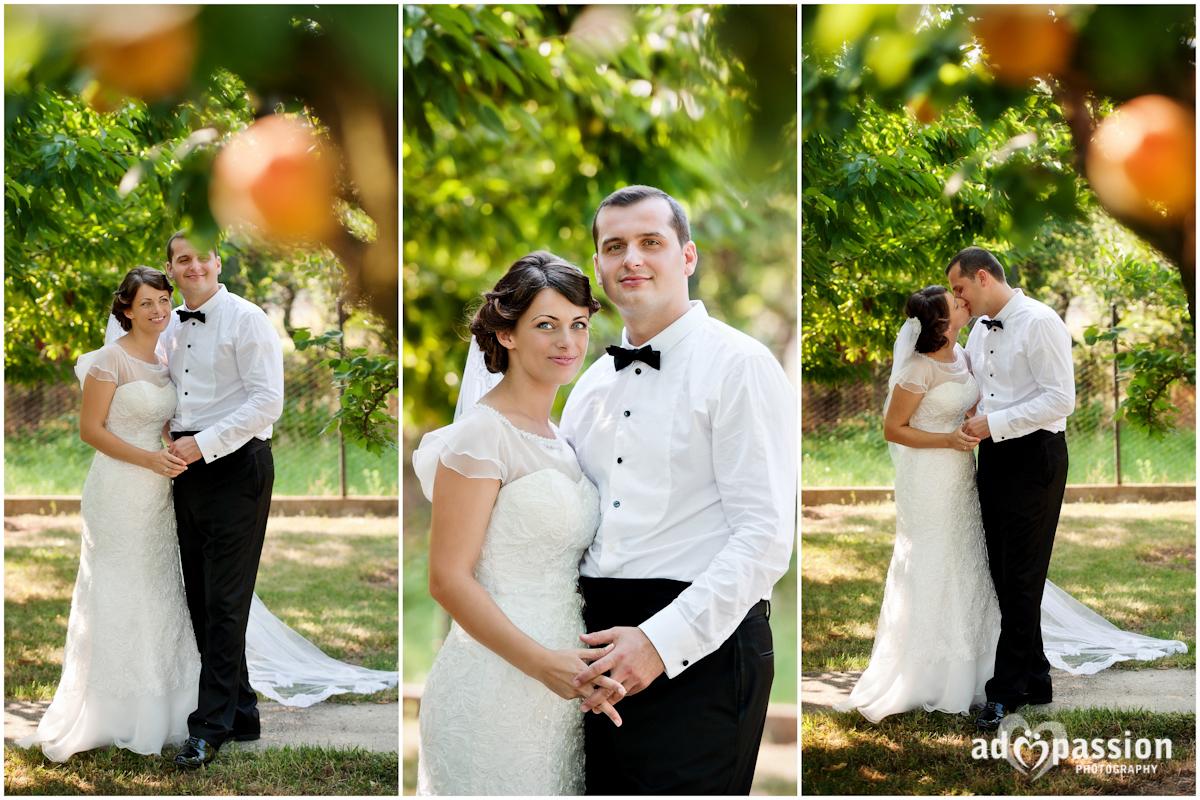 AD Passion Photography | ralucadavid_36 | Adelin, Dida, fotograf profesionist, fotograf de nunta, fotografie de nunta, fotograf Timisoara, fotograf Craiova, fotograf Bucuresti, fotograf Arad, nunta Timisoara, nunta Arad, nunta Bucuresti, nunta Craiova