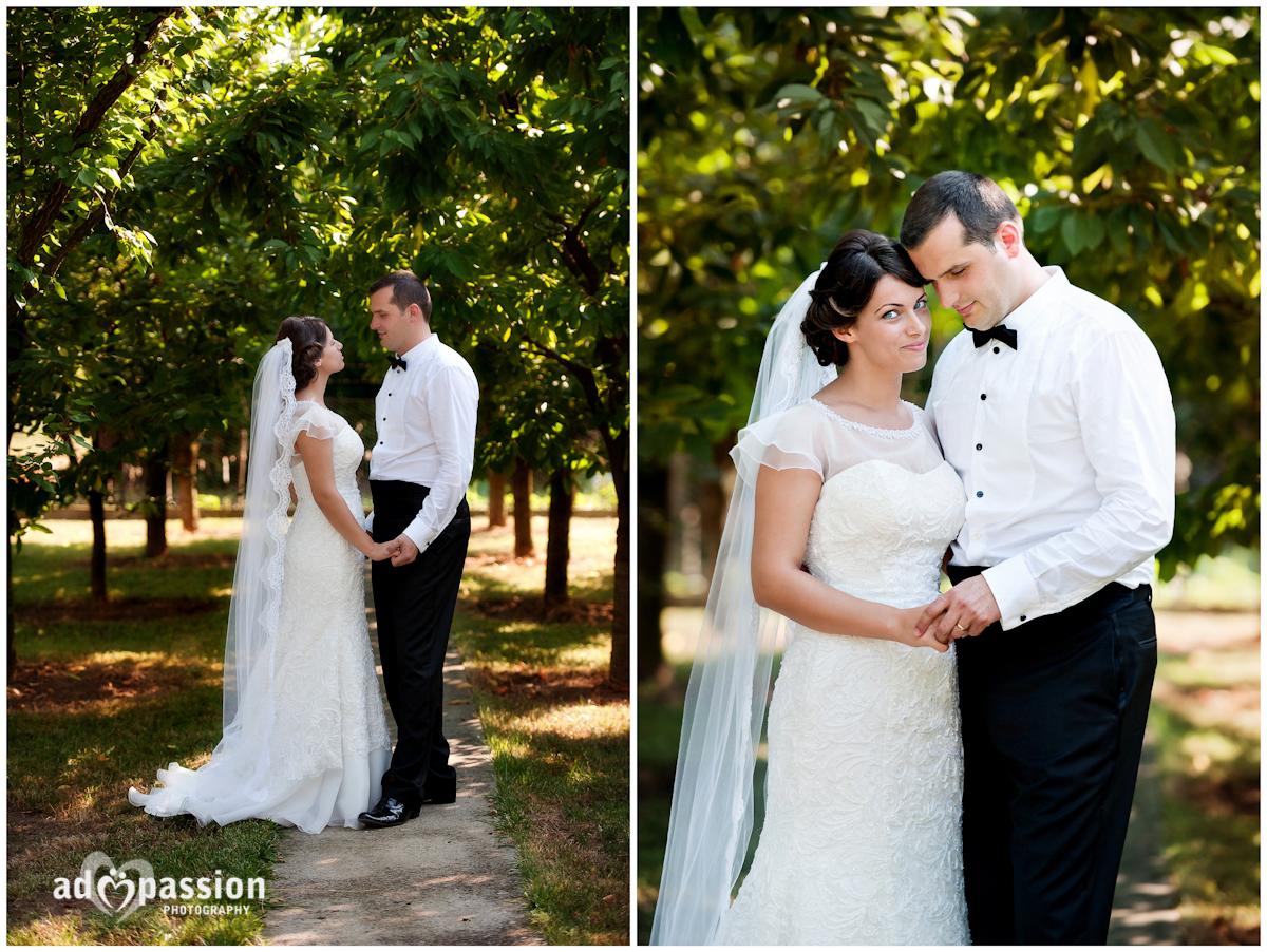 AD Passion Photography | ralucadavid_37 | Adelin, Dida, fotograf profesionist, fotograf de nunta, fotografie de nunta, fotograf Timisoara, fotograf Craiova, fotograf Bucuresti, fotograf Arad, nunta Timisoara, nunta Arad, nunta Bucuresti, nunta Craiova