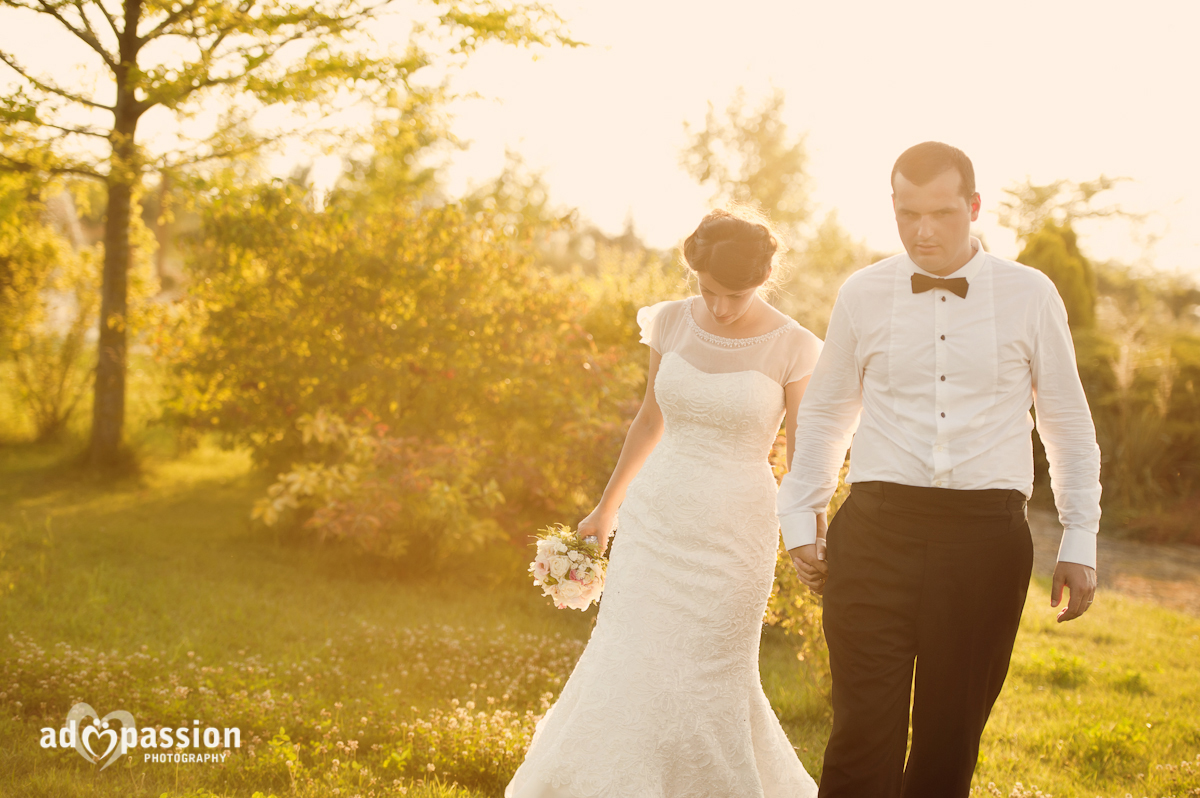 AD Passion Photography | ralucadavid_39 | Adelin, Dida, fotograf profesionist, fotograf de nunta, fotografie de nunta, fotograf Timisoara, fotograf Craiova, fotograf Bucuresti, fotograf Arad, nunta Timisoara, nunta Arad, nunta Bucuresti, nunta Craiova