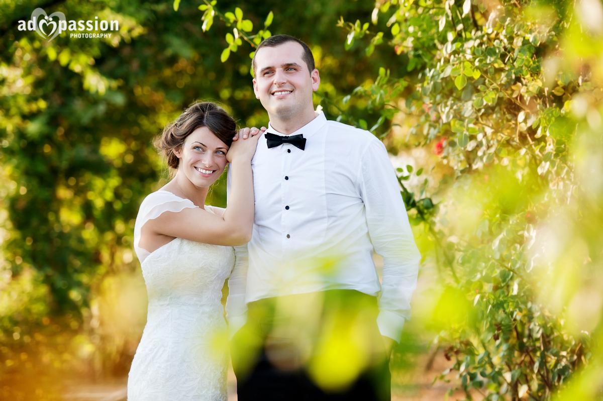 AD Passion Photography | ralucadavid_41 | Adelin, Dida, fotograf profesionist, fotograf de nunta, fotografie de nunta, fotograf Timisoara, fotograf Craiova, fotograf Bucuresti, fotograf Arad, nunta Timisoara, nunta Arad, nunta Bucuresti, nunta Craiova