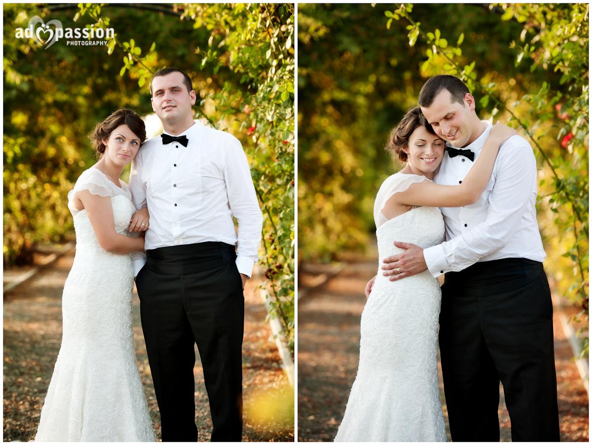 AD Passion Photography | ralucadavid_42 | Adelin, Dida, fotograf profesionist, fotograf de nunta, fotografie de nunta, fotograf Timisoara, fotograf Craiova, fotograf Bucuresti, fotograf Arad, nunta Timisoara, nunta Arad, nunta Bucuresti, nunta Craiova