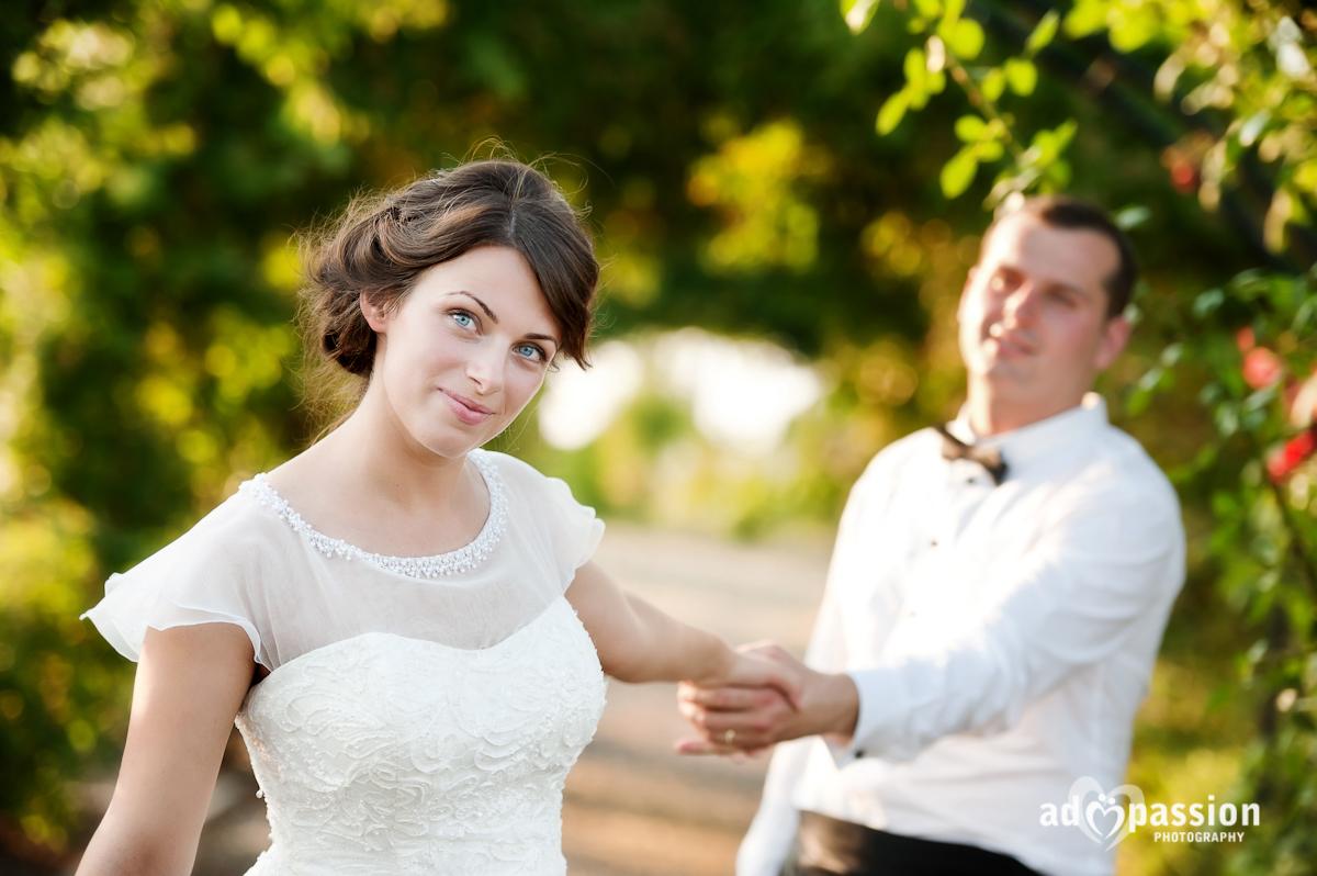 AD Passion Photography | ralucadavid_43 | Adelin, Dida, fotograf profesionist, fotograf de nunta, fotografie de nunta, fotograf Timisoara, fotograf Craiova, fotograf Bucuresti, fotograf Arad, nunta Timisoara, nunta Arad, nunta Bucuresti, nunta Craiova