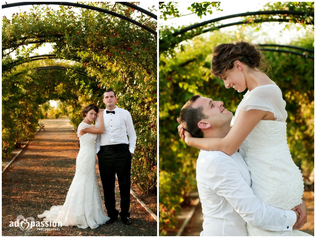 AD Passion Photography | ralucadavid_44 | Adelin, Dida, fotograf profesionist, fotograf de nunta, fotografie de nunta, fotograf Timisoara, fotograf Craiova, fotograf Bucuresti, fotograf Arad, nunta Timisoara, nunta Arad, nunta Bucuresti, nunta Craiova