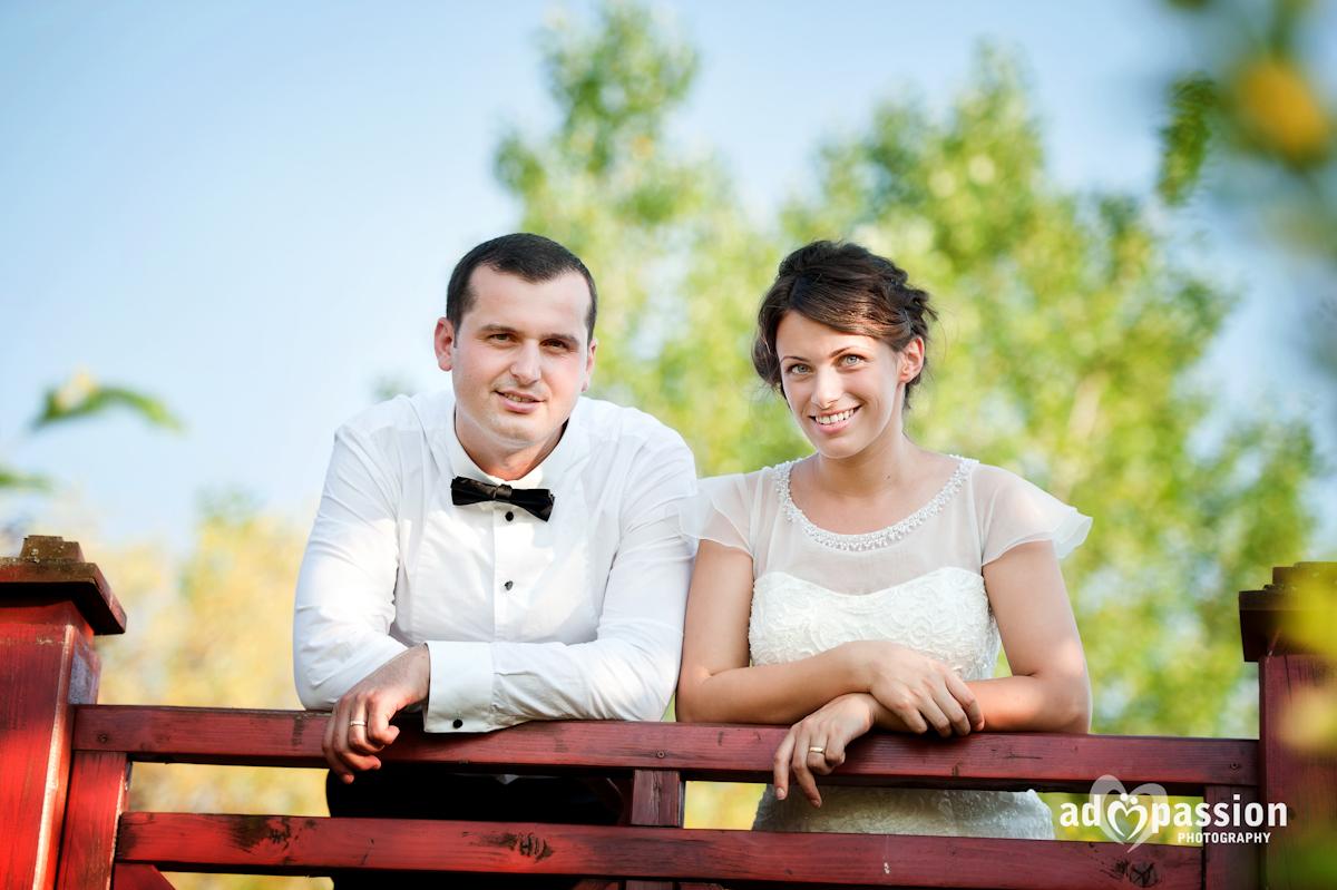AD Passion Photography | ralucadavid_45 | Adelin, Dida, fotograf profesionist, fotograf de nunta, fotografie de nunta, fotograf Timisoara, fotograf Craiova, fotograf Bucuresti, fotograf Arad, nunta Timisoara, nunta Arad, nunta Bucuresti, nunta Craiova