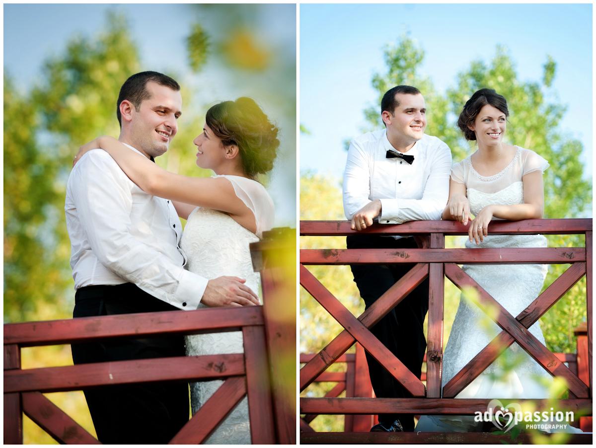 AD Passion Photography | ralucadavid_46 | Adelin, Dida, fotograf profesionist, fotograf de nunta, fotografie de nunta, fotograf Timisoara, fotograf Craiova, fotograf Bucuresti, fotograf Arad, nunta Timisoara, nunta Arad, nunta Bucuresti, nunta Craiova