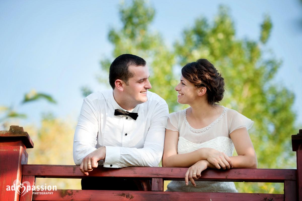 AD Passion Photography | ralucadavid_47 | Adelin, Dida, fotograf profesionist, fotograf de nunta, fotografie de nunta, fotograf Timisoara, fotograf Craiova, fotograf Bucuresti, fotograf Arad, nunta Timisoara, nunta Arad, nunta Bucuresti, nunta Craiova
