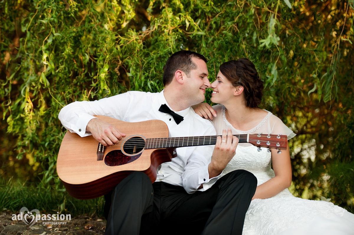AD Passion Photography | ralucadavid_50 | Adelin, Dida, fotograf profesionist, fotograf de nunta, fotografie de nunta, fotograf Timisoara, fotograf Craiova, fotograf Bucuresti, fotograf Arad, nunta Timisoara, nunta Arad, nunta Bucuresti, nunta Craiova