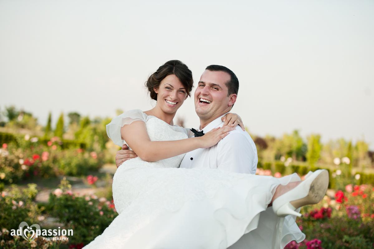AD Passion Photography | ralucadavid_52 | Adelin, Dida, fotograf profesionist, fotograf de nunta, fotografie de nunta, fotograf Timisoara, fotograf Craiova, fotograf Bucuresti, fotograf Arad, nunta Timisoara, nunta Arad, nunta Bucuresti, nunta Craiova