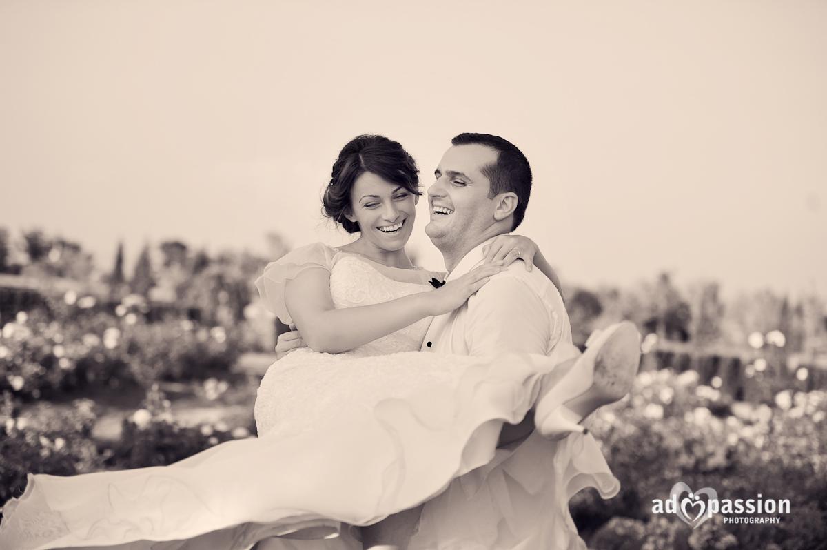 AD Passion Photography | ralucadavid_53 | Adelin, Dida, fotograf profesionist, fotograf de nunta, fotografie de nunta, fotograf Timisoara, fotograf Craiova, fotograf Bucuresti, fotograf Arad, nunta Timisoara, nunta Arad, nunta Bucuresti, nunta Craiova