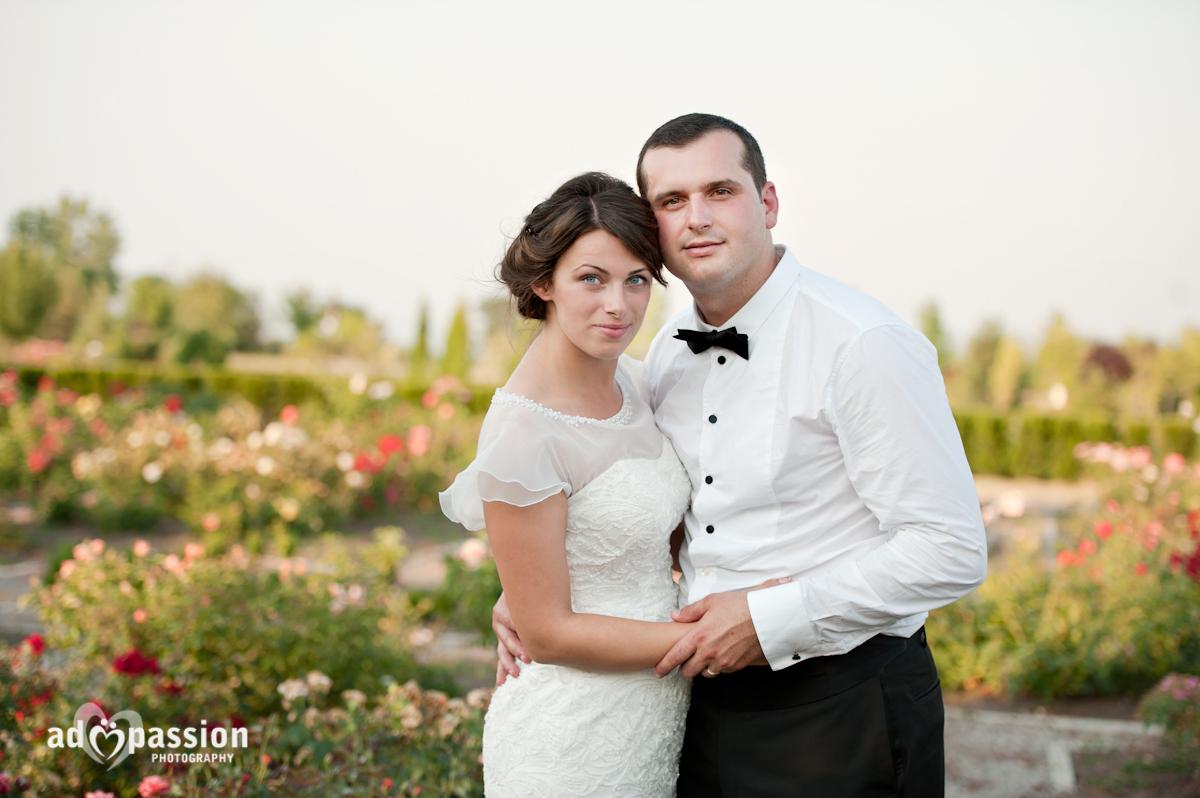 AD Passion Photography | ralucadavid_54 | Adelin, Dida, fotograf profesionist, fotograf de nunta, fotografie de nunta, fotograf Timisoara, fotograf Craiova, fotograf Bucuresti, fotograf Arad, nunta Timisoara, nunta Arad, nunta Bucuresti, nunta Craiova