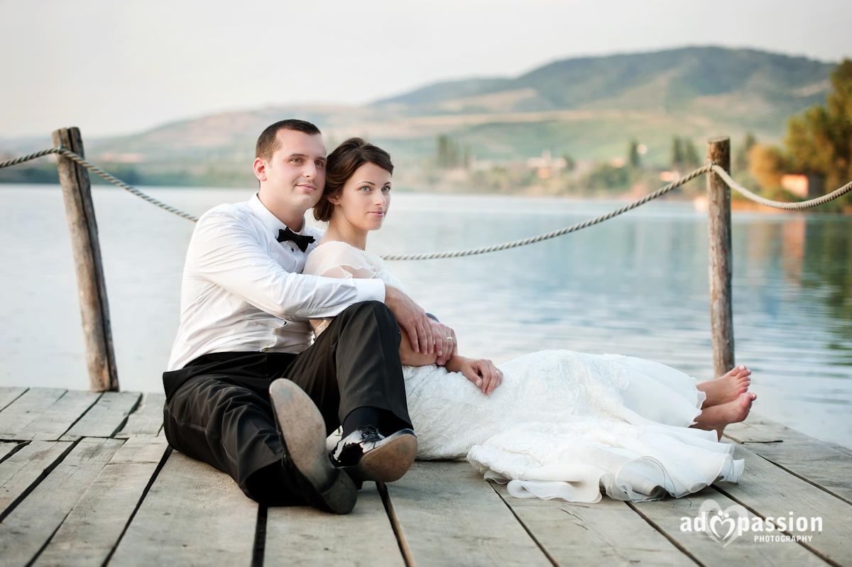 AD Passion Photography | ralucadavid_55 | Adelin, Dida, fotograf profesionist, fotograf de nunta, fotografie de nunta, fotograf Timisoara, fotograf Craiova, fotograf Bucuresti, fotograf Arad, nunta Timisoara, nunta Arad, nunta Bucuresti, nunta Craiova