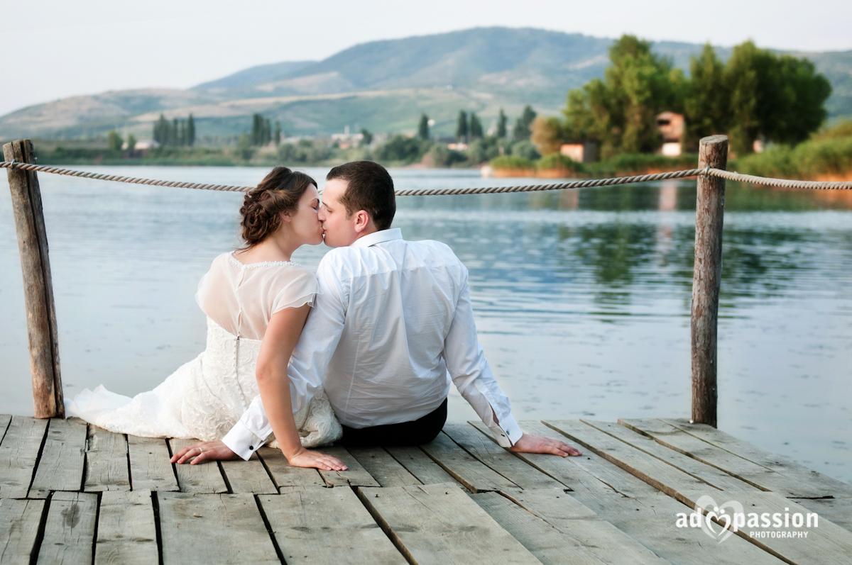 AD Passion Photography | ralucadavid_56 | Adelin, Dida, fotograf profesionist, fotograf de nunta, fotografie de nunta, fotograf Timisoara, fotograf Craiova, fotograf Bucuresti, fotograf Arad, nunta Timisoara, nunta Arad, nunta Bucuresti, nunta Craiova