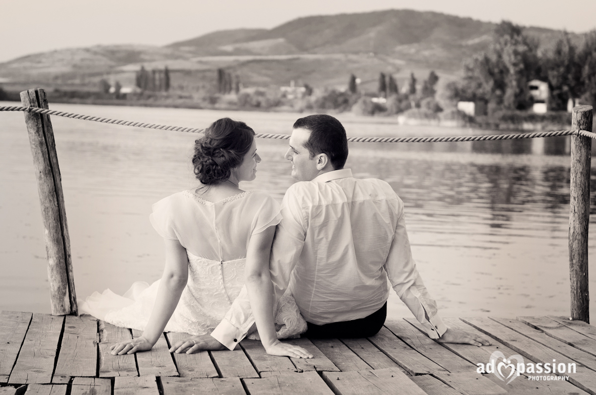 AD Passion Photography | ralucadavid_57 | Adelin, Dida, fotograf profesionist, fotograf de nunta, fotografie de nunta, fotograf Timisoara, fotograf Craiova, fotograf Bucuresti, fotograf Arad, nunta Timisoara, nunta Arad, nunta Bucuresti, nunta Craiova