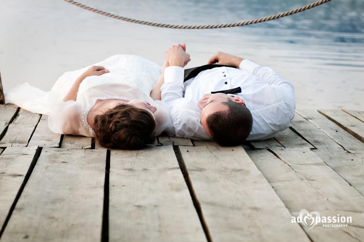 AD Passion Photography | ralucadavid_58 | Adelin, Dida, fotograf profesionist, fotograf de nunta, fotografie de nunta, fotograf Timisoara, fotograf Craiova, fotograf Bucuresti, fotograf Arad, nunta Timisoara, nunta Arad, nunta Bucuresti, nunta Craiova