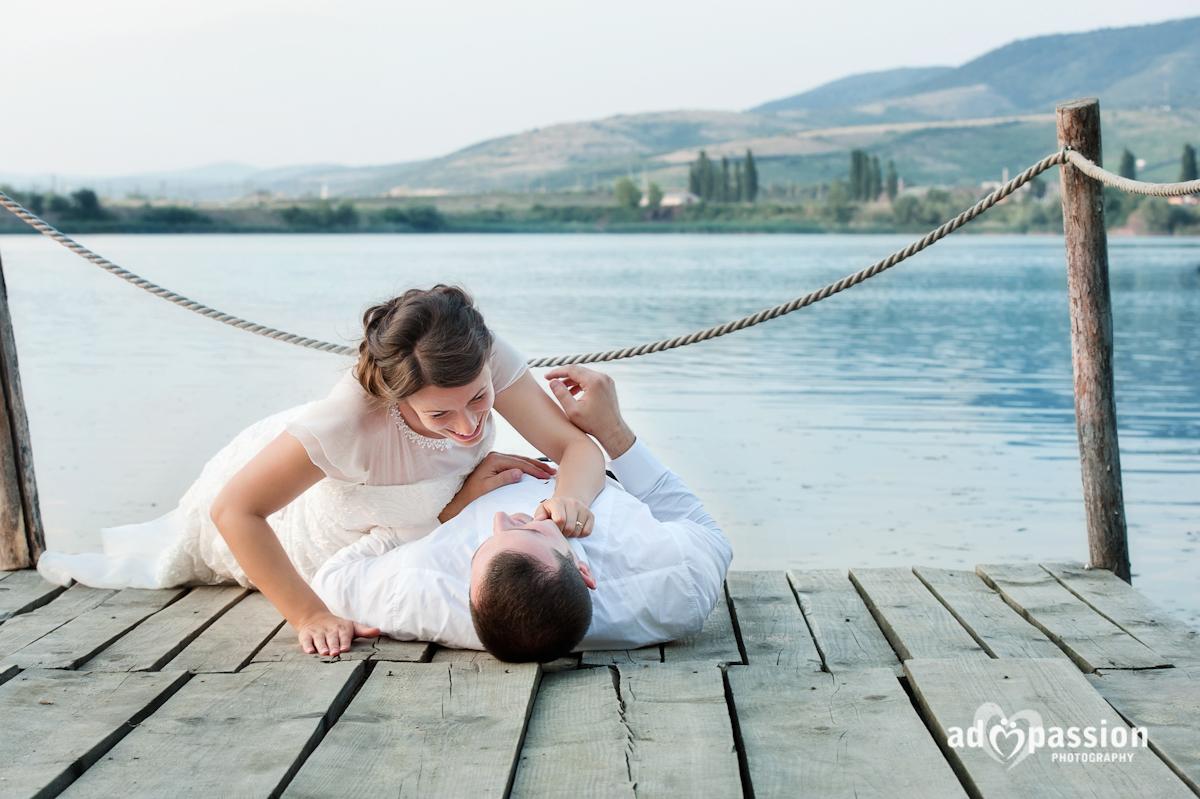 AD Passion Photography | ralucadavid_59 | Adelin, Dida, fotograf profesionist, fotograf de nunta, fotografie de nunta, fotograf Timisoara, fotograf Craiova, fotograf Bucuresti, fotograf Arad, nunta Timisoara, nunta Arad, nunta Bucuresti, nunta Craiova