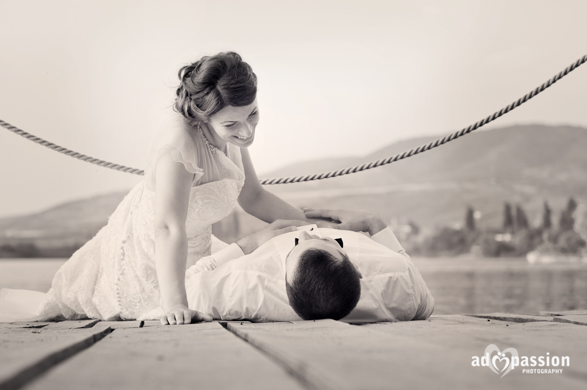 AD Passion Photography | ralucadavid_60 | Adelin, Dida, fotograf profesionist, fotograf de nunta, fotografie de nunta, fotograf Timisoara, fotograf Craiova, fotograf Bucuresti, fotograf Arad, nunta Timisoara, nunta Arad, nunta Bucuresti, nunta Craiova