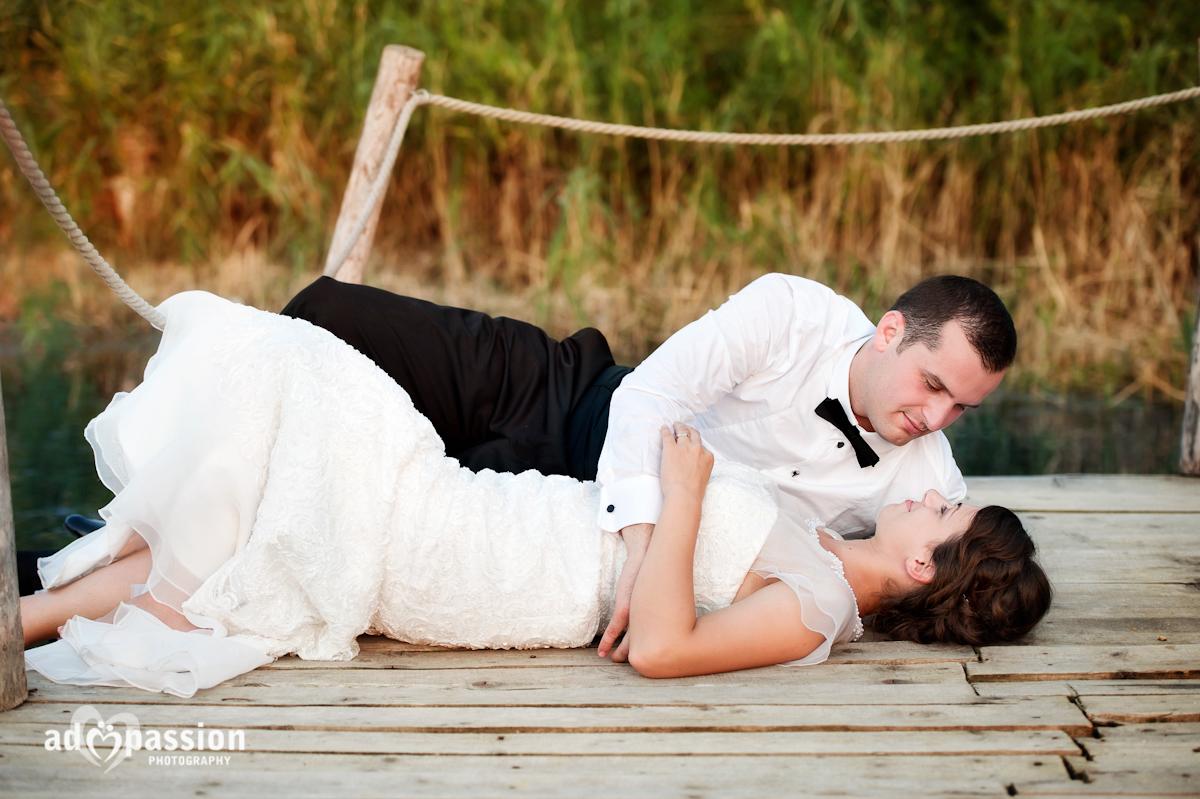 AD Passion Photography | ralucadavid_61 | Adelin, Dida, fotograf profesionist, fotograf de nunta, fotografie de nunta, fotograf Timisoara, fotograf Craiova, fotograf Bucuresti, fotograf Arad, nunta Timisoara, nunta Arad, nunta Bucuresti, nunta Craiova