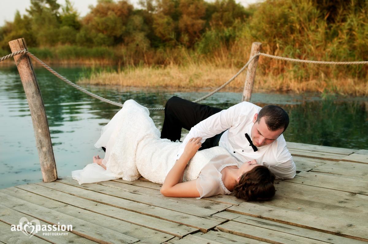 AD Passion Photography | ralucadavid_62 | Adelin, Dida, fotograf profesionist, fotograf de nunta, fotografie de nunta, fotograf Timisoara, fotograf Craiova, fotograf Bucuresti, fotograf Arad, nunta Timisoara, nunta Arad, nunta Bucuresti, nunta Craiova
