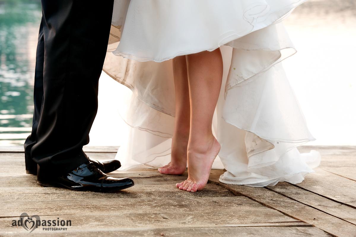 AD Passion Photography | ralucadavid_63 | Adelin, Dida, fotograf profesionist, fotograf de nunta, fotografie de nunta, fotograf Timisoara, fotograf Craiova, fotograf Bucuresti, fotograf Arad, nunta Timisoara, nunta Arad, nunta Bucuresti, nunta Craiova