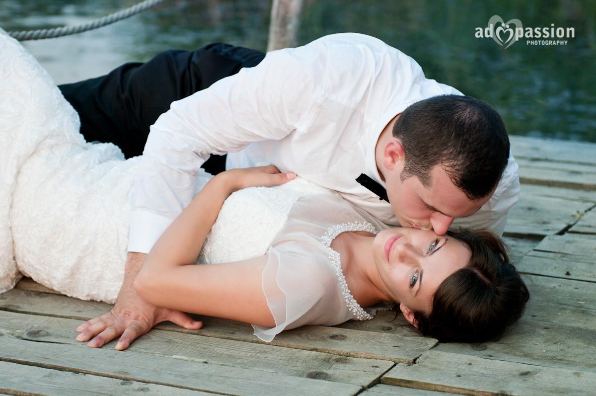 AD Passion Photography | ralucadavid_64 | Adelin, Dida, fotograf profesionist, fotograf de nunta, fotografie de nunta, fotograf Timisoara, fotograf Craiova, fotograf Bucuresti, fotograf Arad, nunta Timisoara, nunta Arad, nunta Bucuresti, nunta Craiova