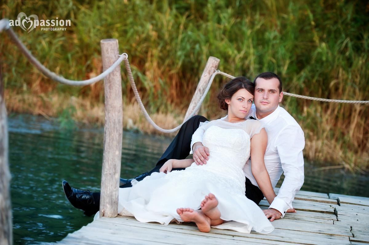 AD Passion Photography | ralucadavid_65 | Adelin, Dida, fotograf profesionist, fotograf de nunta, fotografie de nunta, fotograf Timisoara, fotograf Craiova, fotograf Bucuresti, fotograf Arad, nunta Timisoara, nunta Arad, nunta Bucuresti, nunta Craiova