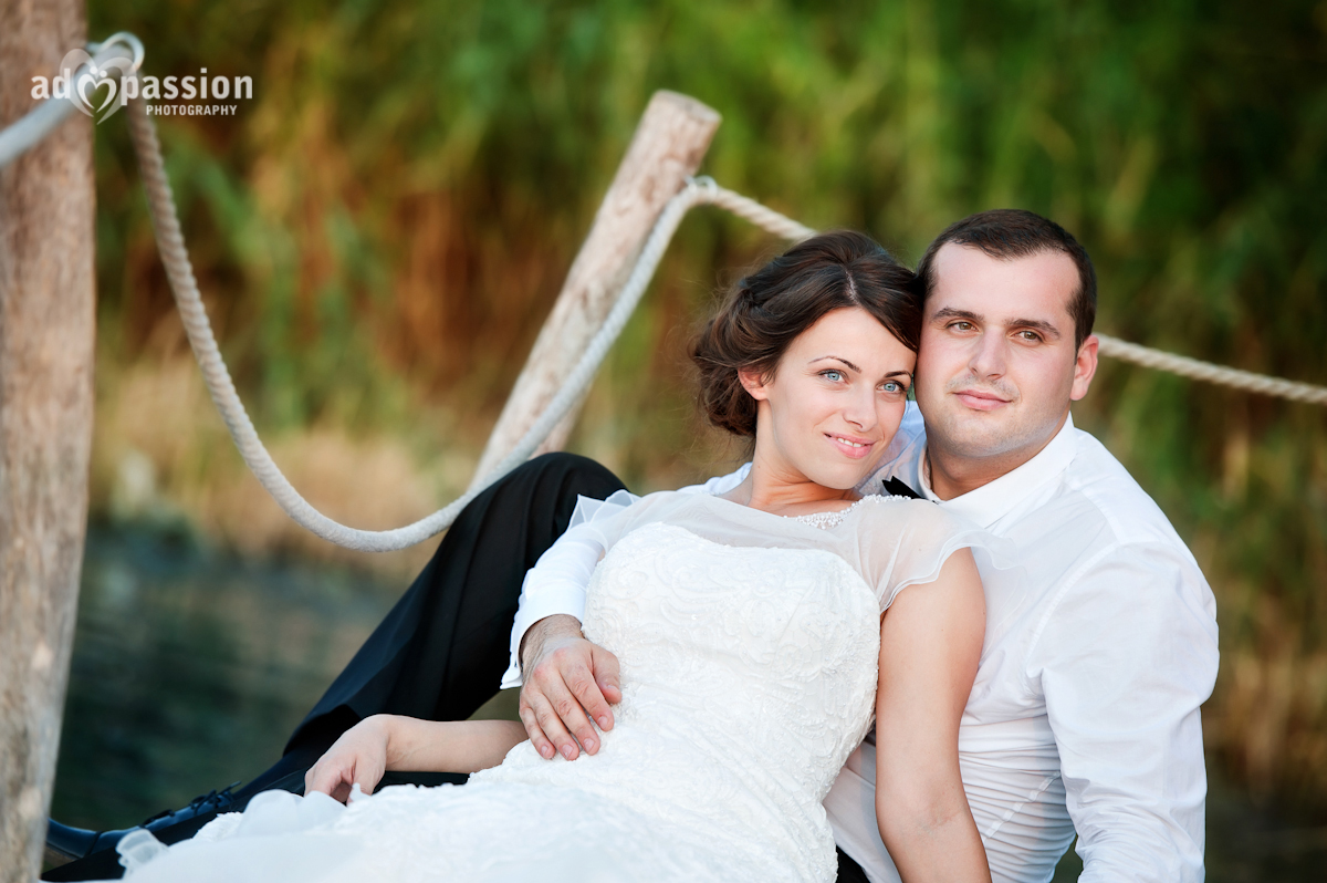 AD Passion Photography | ralucadavid_66 | Adelin, Dida, fotograf profesionist, fotograf de nunta, fotografie de nunta, fotograf Timisoara, fotograf Craiova, fotograf Bucuresti, fotograf Arad, nunta Timisoara, nunta Arad, nunta Bucuresti, nunta Craiova