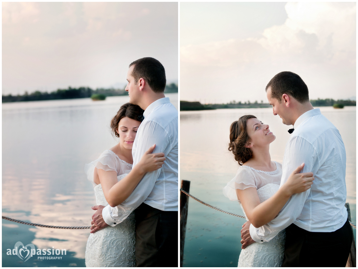 AD Passion Photography | ralucadavid_67 | Adelin, Dida, fotograf profesionist, fotograf de nunta, fotografie de nunta, fotograf Timisoara, fotograf Craiova, fotograf Bucuresti, fotograf Arad, nunta Timisoara, nunta Arad, nunta Bucuresti, nunta Craiova