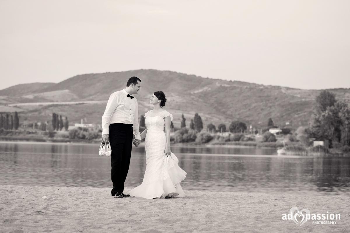 AD Passion Photography | ralucadavid_68 | Adelin, Dida, fotograf profesionist, fotograf de nunta, fotografie de nunta, fotograf Timisoara, fotograf Craiova, fotograf Bucuresti, fotograf Arad, nunta Timisoara, nunta Arad, nunta Bucuresti, nunta Craiova