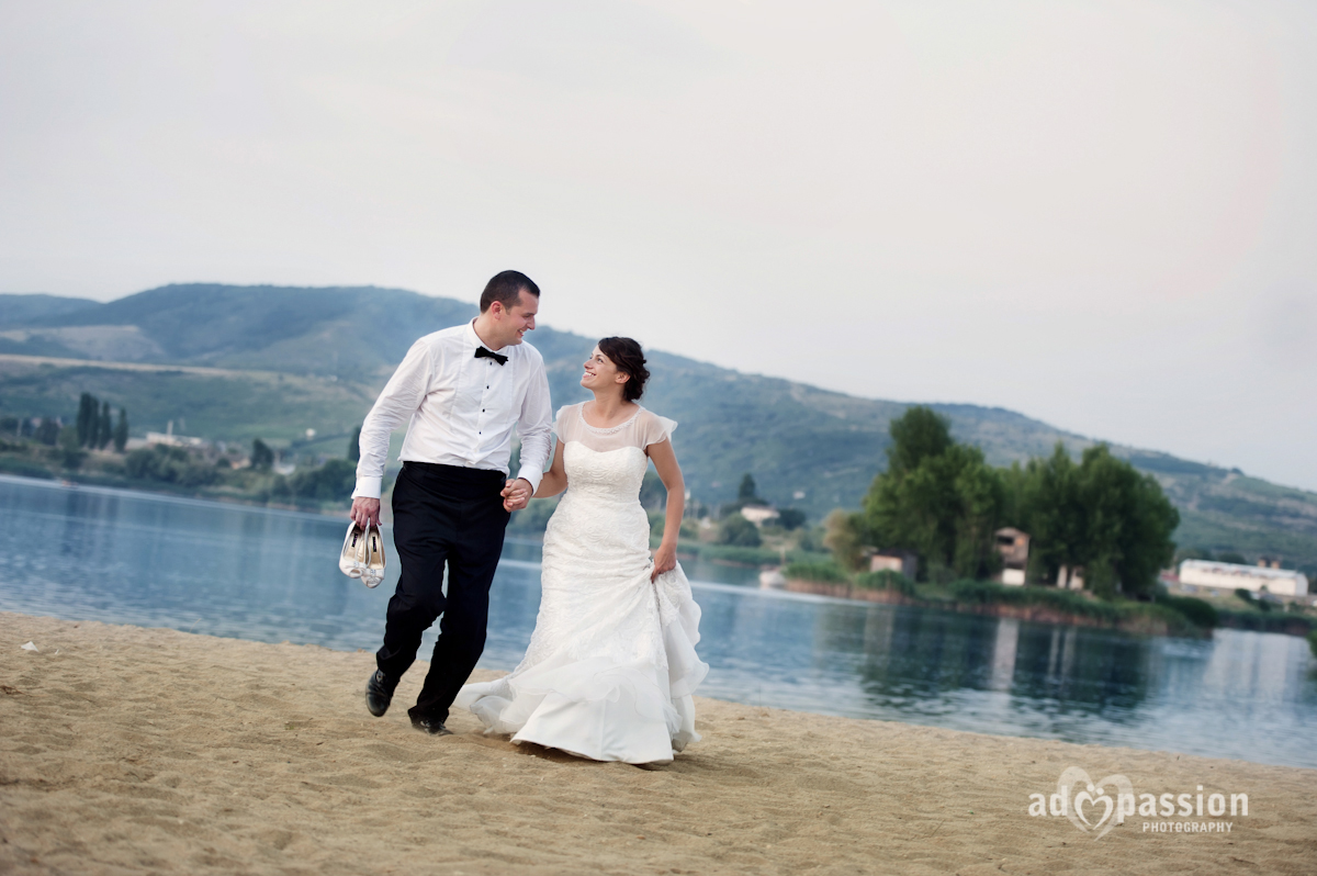 AD Passion Photography | ralucadavid_70 | Adelin, Dida, fotograf profesionist, fotograf de nunta, fotografie de nunta, fotograf Timisoara, fotograf Craiova, fotograf Bucuresti, fotograf Arad, nunta Timisoara, nunta Arad, nunta Bucuresti, nunta Craiova