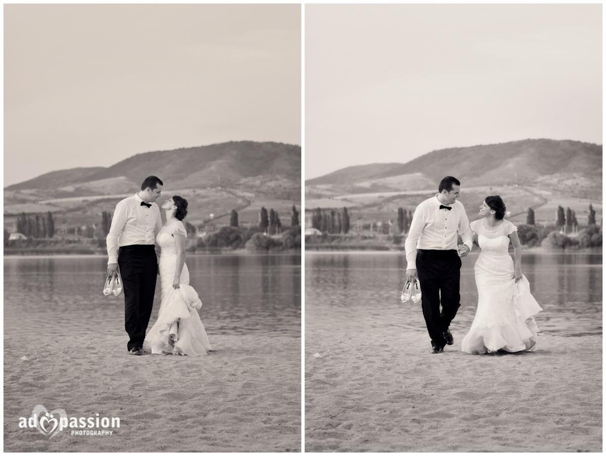 AD Passion Photography | ralucadavid_72 | Adelin, Dida, fotograf profesionist, fotograf de nunta, fotografie de nunta, fotograf Timisoara, fotograf Craiova, fotograf Bucuresti, fotograf Arad, nunta Timisoara, nunta Arad, nunta Bucuresti, nunta Craiova