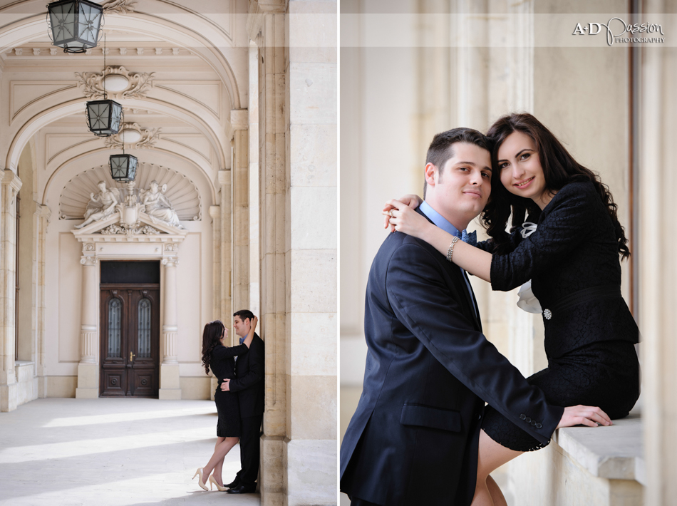 AD Passion Photography | 20130429Fotograf-Nunta_Razvan_si_Elisa_Engagement_0005 | Adelin, Dida, fotograf profesionist, fotograf de nunta, fotografie de nunta, fotograf Timisoara, fotograf Craiova, fotograf Bucuresti, fotograf Arad, nunta Timisoara, nunta Arad, nunta Bucuresti, nunta Craiova