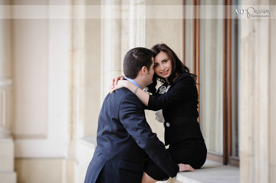 AD Passion Photography | 20130429Fotograf-Nunta_Razvan_si_Elisa_Engagement_0006 | Adelin, Dida, fotograf profesionist, fotograf de nunta, fotografie de nunta, fotograf Timisoara, fotograf Craiova, fotograf Bucuresti, fotograf Arad, nunta Timisoara, nunta Arad, nunta Bucuresti, nunta Craiova