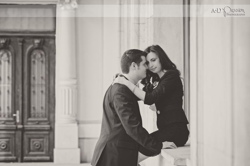 AD Passion Photography | 20130429Fotograf-Nunta_Razvan_si_Elisa_Engagement_0011 | Adelin, Dida, fotograf profesionist, fotograf de nunta, fotografie de nunta, fotograf Timisoara, fotograf Craiova, fotograf Bucuresti, fotograf Arad, nunta Timisoara, nunta Arad, nunta Bucuresti, nunta Craiova