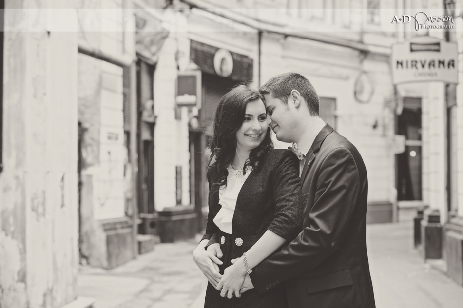 AD Passion Photography | 20130429Fotograf-Nunta_Razvan_si_Elisa_Engagement_0017 | Adelin, Dida, fotograf profesionist, fotograf de nunta, fotografie de nunta, fotograf Timisoara, fotograf Craiova, fotograf Bucuresti, fotograf Arad, nunta Timisoara, nunta Arad, nunta Bucuresti, nunta Craiova