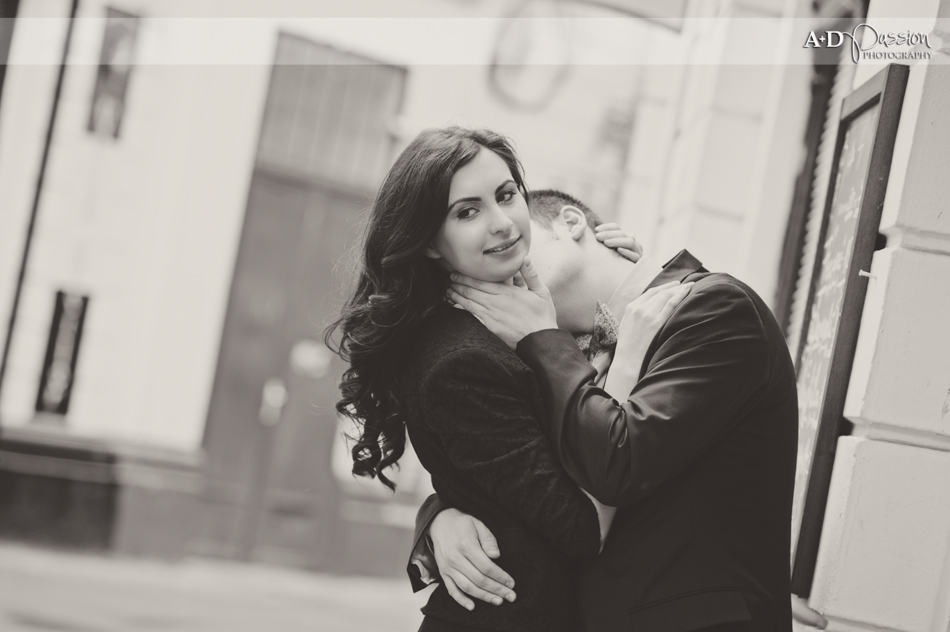 AD Passion Photography | 20130429Fotograf-Nunta_Razvan_si_Elisa_Engagement_0022 | Adelin, Dida, fotograf profesionist, fotograf de nunta, fotografie de nunta, fotograf Timisoara, fotograf Craiova, fotograf Bucuresti, fotograf Arad, nunta Timisoara, nunta Arad, nunta Bucuresti, nunta Craiova