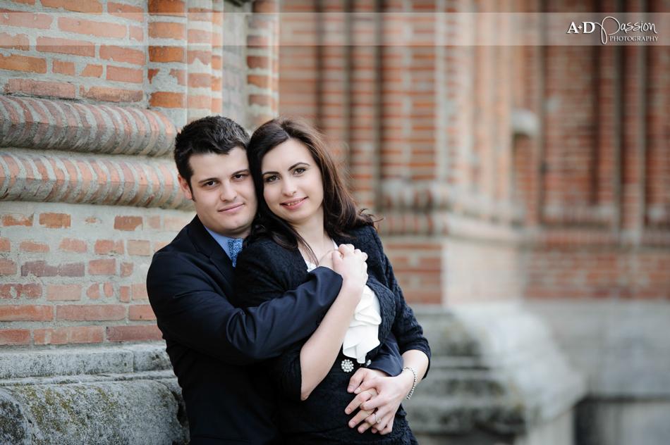 AD Passion Photography | 20130429Fotograf-Nunta_Razvan_si_Elisa_Engagement_0024 | Adelin, Dida, fotograf profesionist, fotograf de nunta, fotografie de nunta, fotograf Timisoara, fotograf Craiova, fotograf Bucuresti, fotograf Arad, nunta Timisoara, nunta Arad, nunta Bucuresti, nunta Craiova